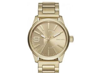 Jakie zegarki noszą fashionistki