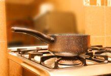 kuchenki gazowe ranking 2021